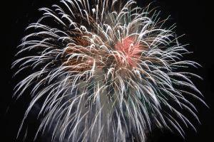 Nyårslöfte – klimatanpassa ditt sparande