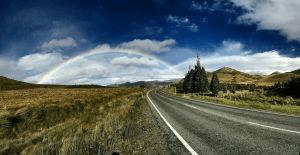 Offentlig upphandling – verktyg för snabbare omställning