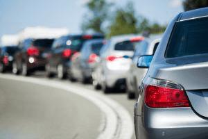 Biodrivmedel – vägen framåt