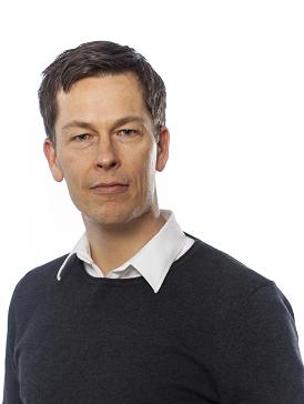 Göran Erselius
