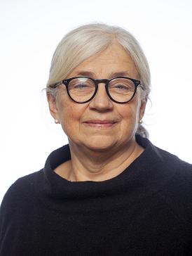 Helena Kock Åström