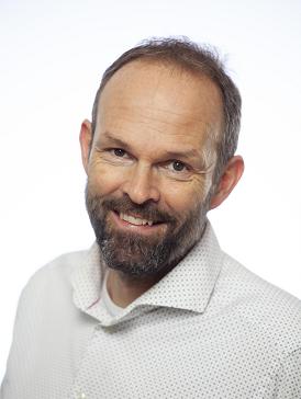 Peter Henriksson