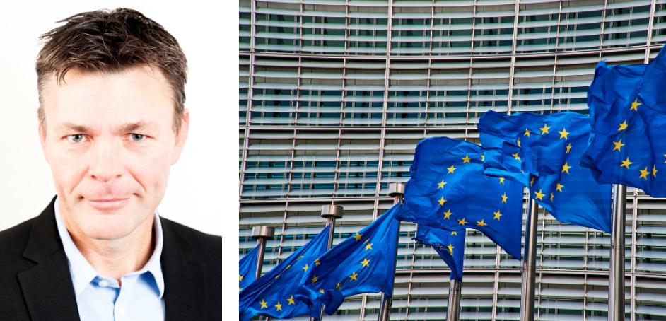 En Europeisk grön giv – vad kan vi förvänta oss?